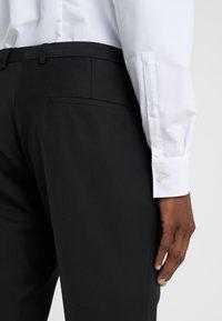 HUGO - ARTI HESTEN - Suit - black - 6