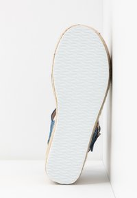 Refresh - High heeled sandals - jeans - 6