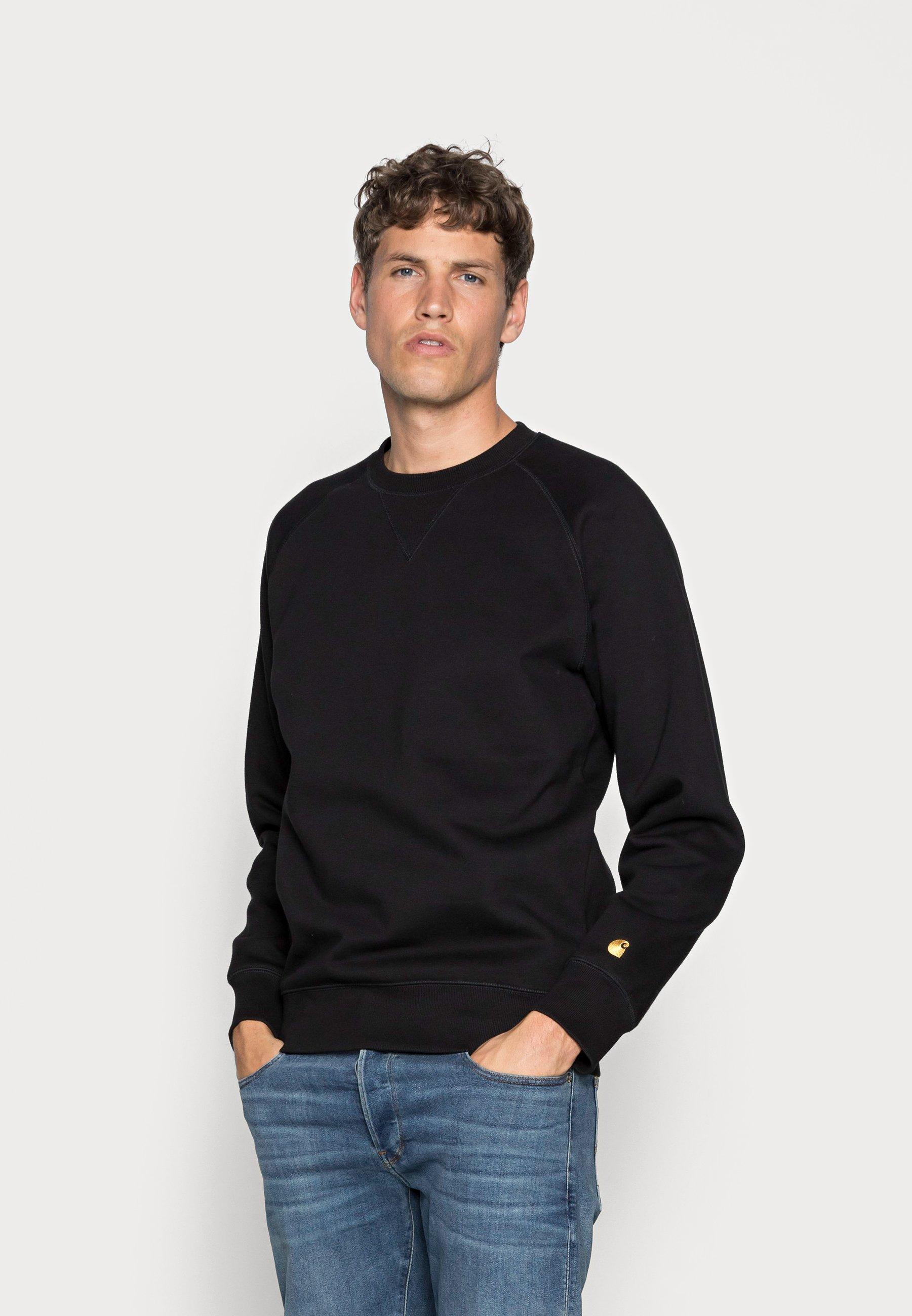 Homme CHASE - Sweatshirt
