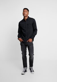 Replay - Shirt - black - 1
