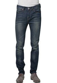 Firetrap - SIFTON - Straight leg jeans - signet - 0