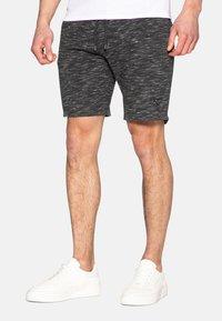 Threadbare - Shorts - grey - 0