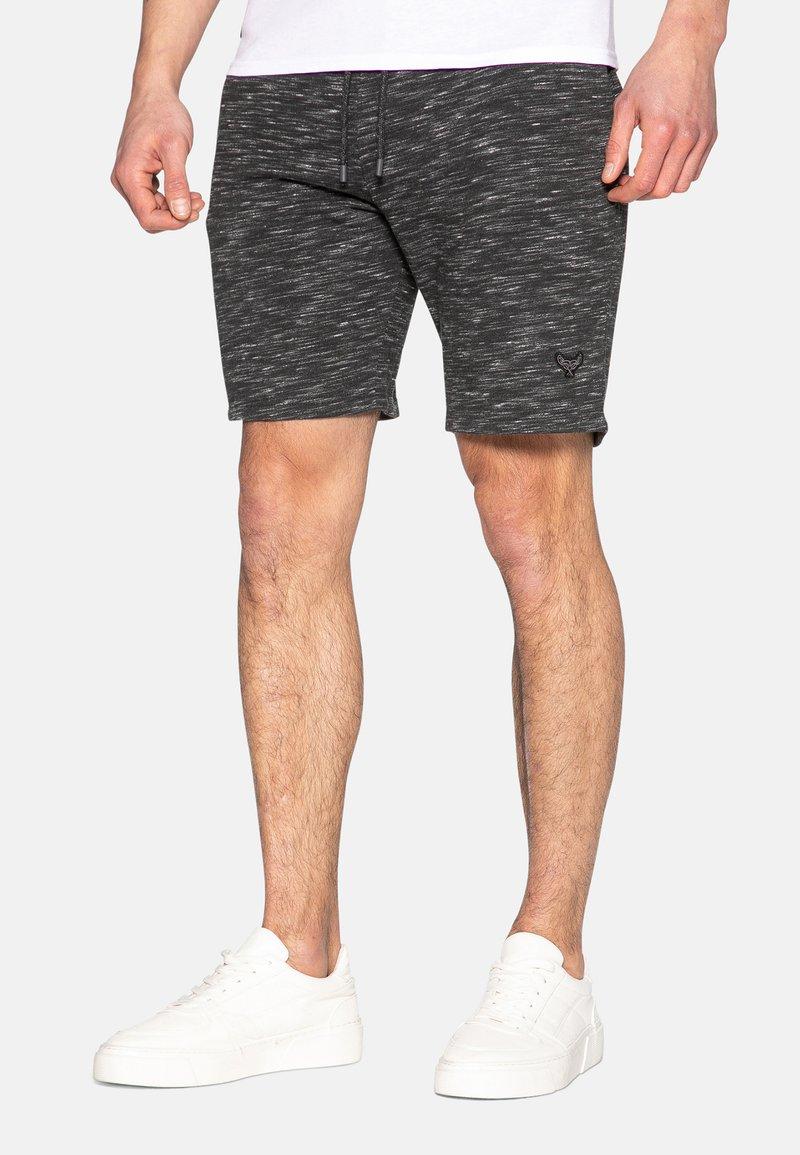 Threadbare - Shorts - grey
