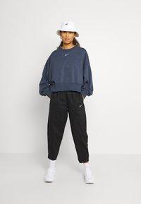 Nike Sportswear - CREW - Sudadera - deep royal blue - 1