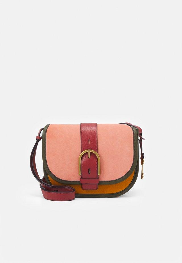 WILEY - Handbag - multi