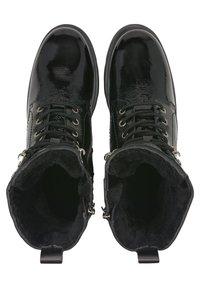 Panama Jack - LILIAN IGLOO - Winter boots - schwarz - 1
