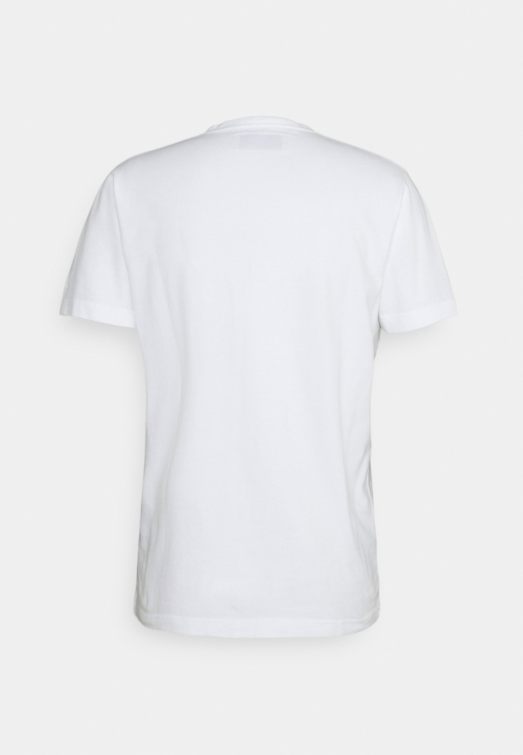Men TREND TECH TONAL - Print T-shirt