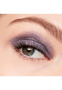 MAC - DAZZLESHADOW LIQUID - Eye shadow - panthertized - 3