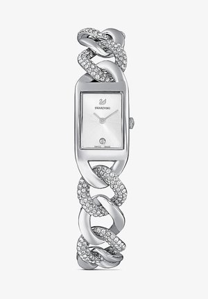 COCKTAIL WATCH - Montre - silber