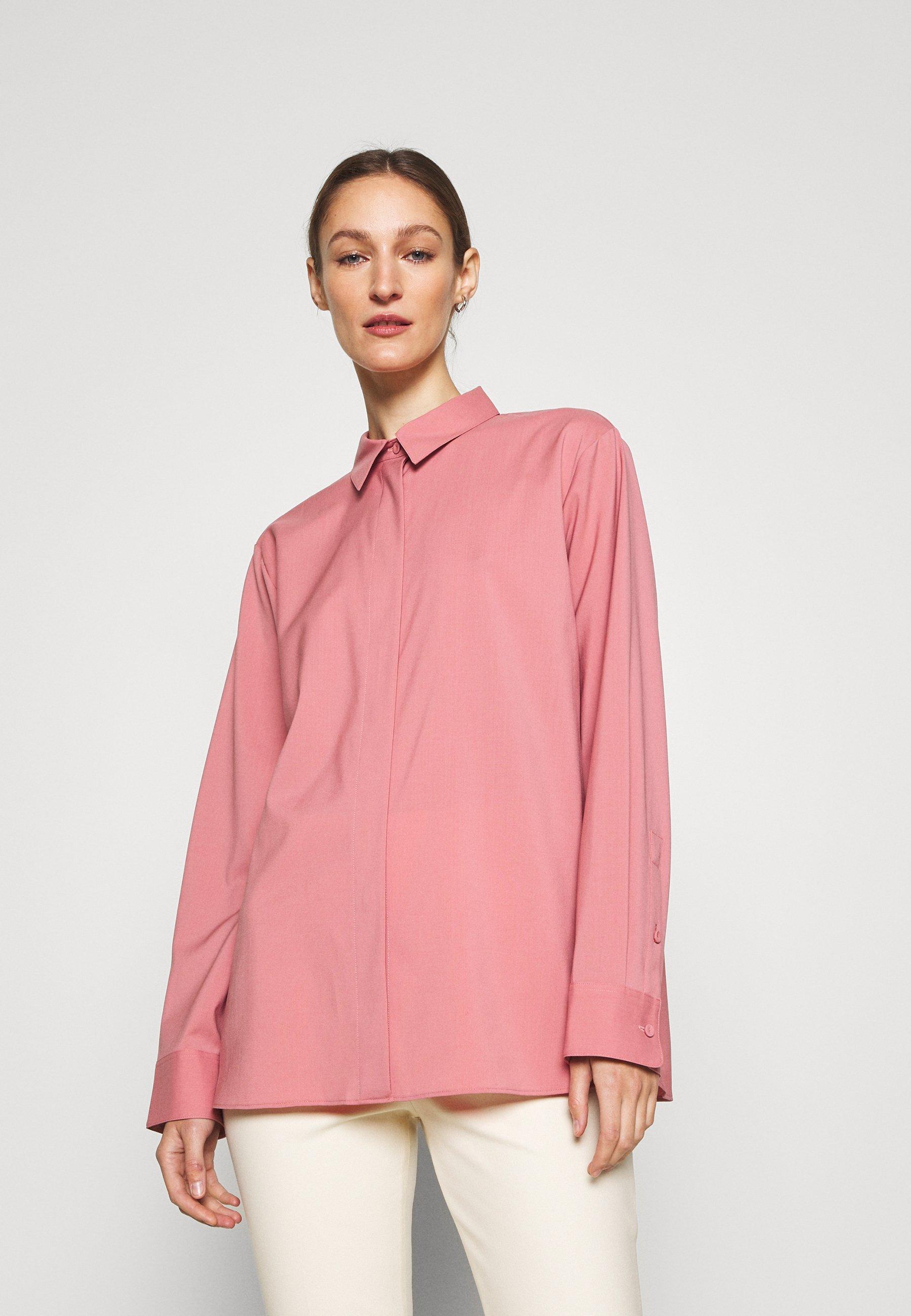 Donna CLASSIC - Camicia