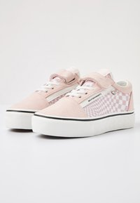 British Knights - MACK - Sneakers basse - light pink - 2
