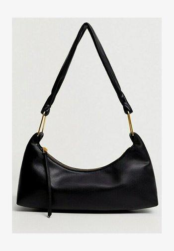 SOCHI - Handbag - noir