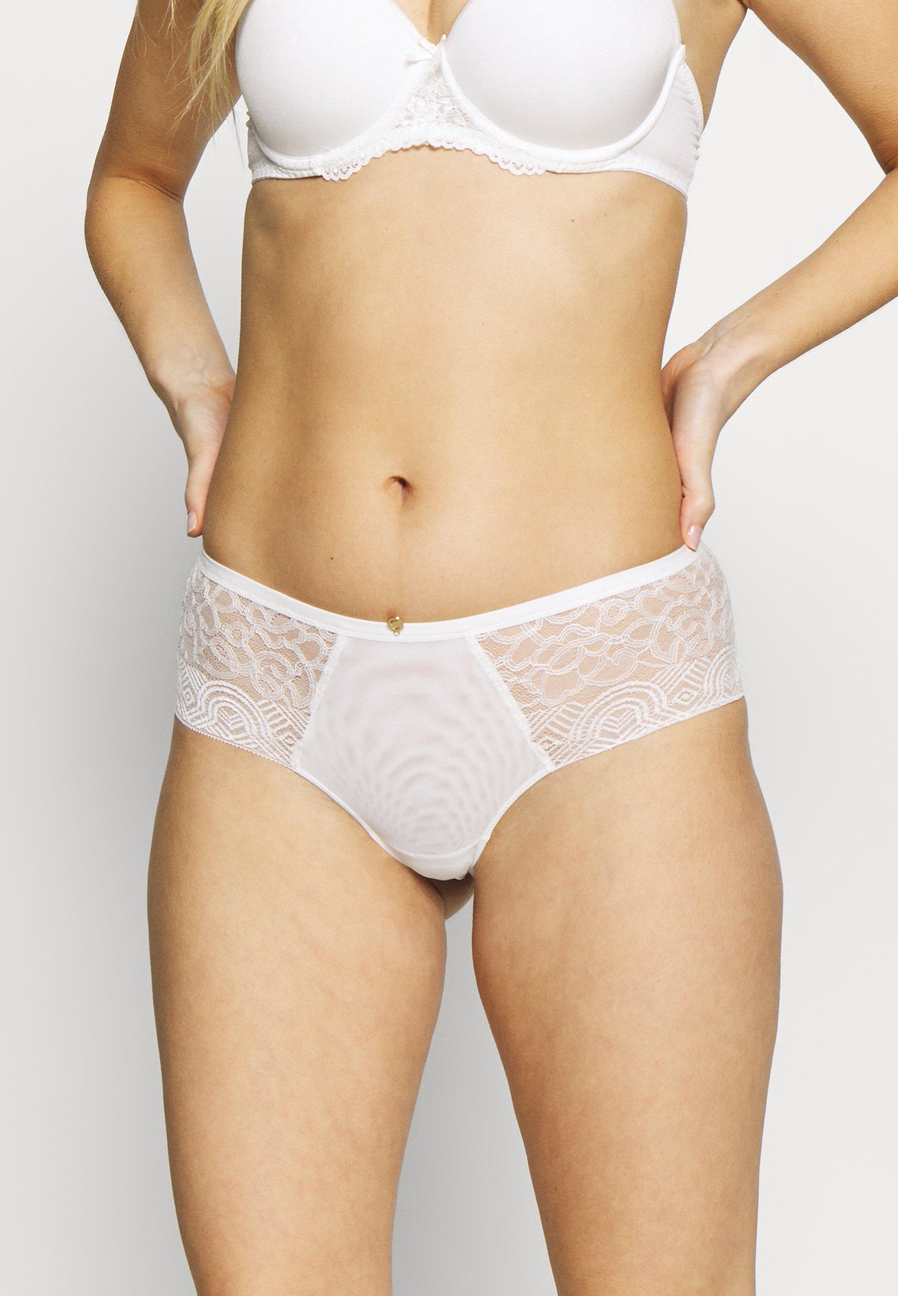 Women DUSK SHORTY - Pants