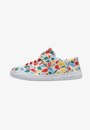 PEU TOURING - Trainers - bunt