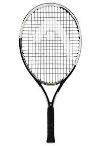 Head - IG SPEED BESAITET - Tennis racket - schwarz (200) - 1