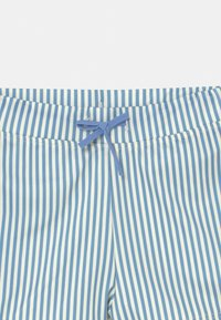 ARKET - Swimming trunks - blue - 2