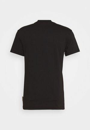 MOUSE - T-shirt imprimé - black