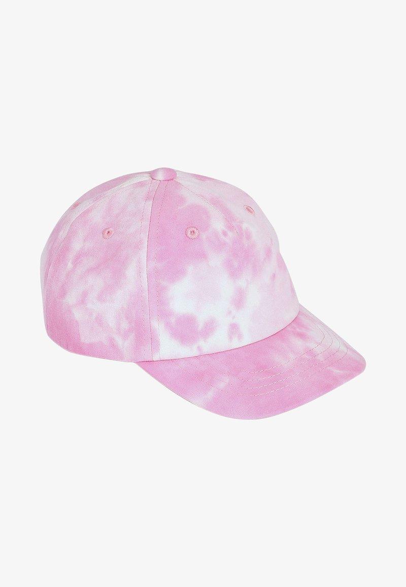 Next - UNISEX - Kšiltovka - pink