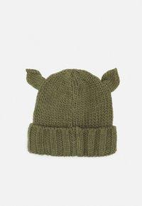 GAP - CHILD HAT UNISEX - Bonnet - desert cactus - 1