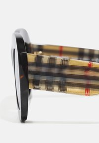 Burberry - Sunglasses - dark havana - 2