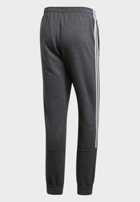 adidas Performance - ENERGIZE TRACKSUIT - Trainingsanzug - grey - 10
