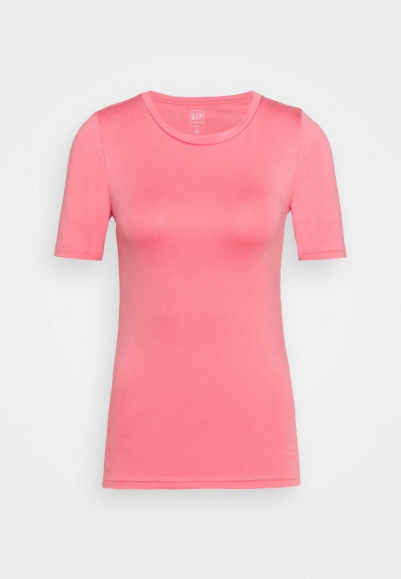 GAP - UPDATE - Basic T-shirt - apple blossom