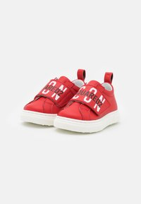 Dsquared2 - UNISEX - Trainers - red - 1