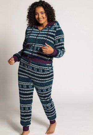 Jumpsuit - multicolor