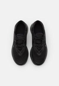 Nike Sportswear - Trainers - black - 3