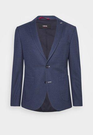 RELLI JACKET - Blazer jacket - blue