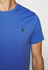 Polo Ralph Lauren - T-shirt basic - indigo sky - 6