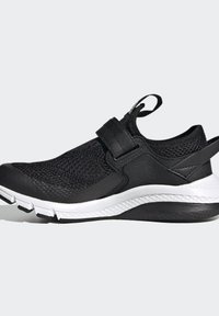 adidas Performance - ACTIVEFLEX SUMMER.RDY  - Trainers - black - 3