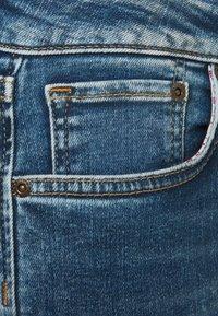 Pepe Jeans - MARY - Straight leg jeans - denim - 2