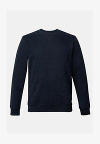 Esprit - Sweatshirt - navy - 7