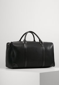 Valentino by Mario Valentino - BRONN - Weekend bag - black - 1