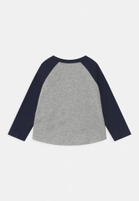 GAP - GARCH - Long sleeved top - light grey - 1