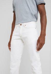 JOOP! Jeans - STEPHEN  - Jean slim - white - 3