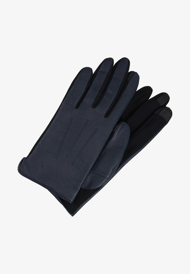 MIA - Gloves -  mysterioso