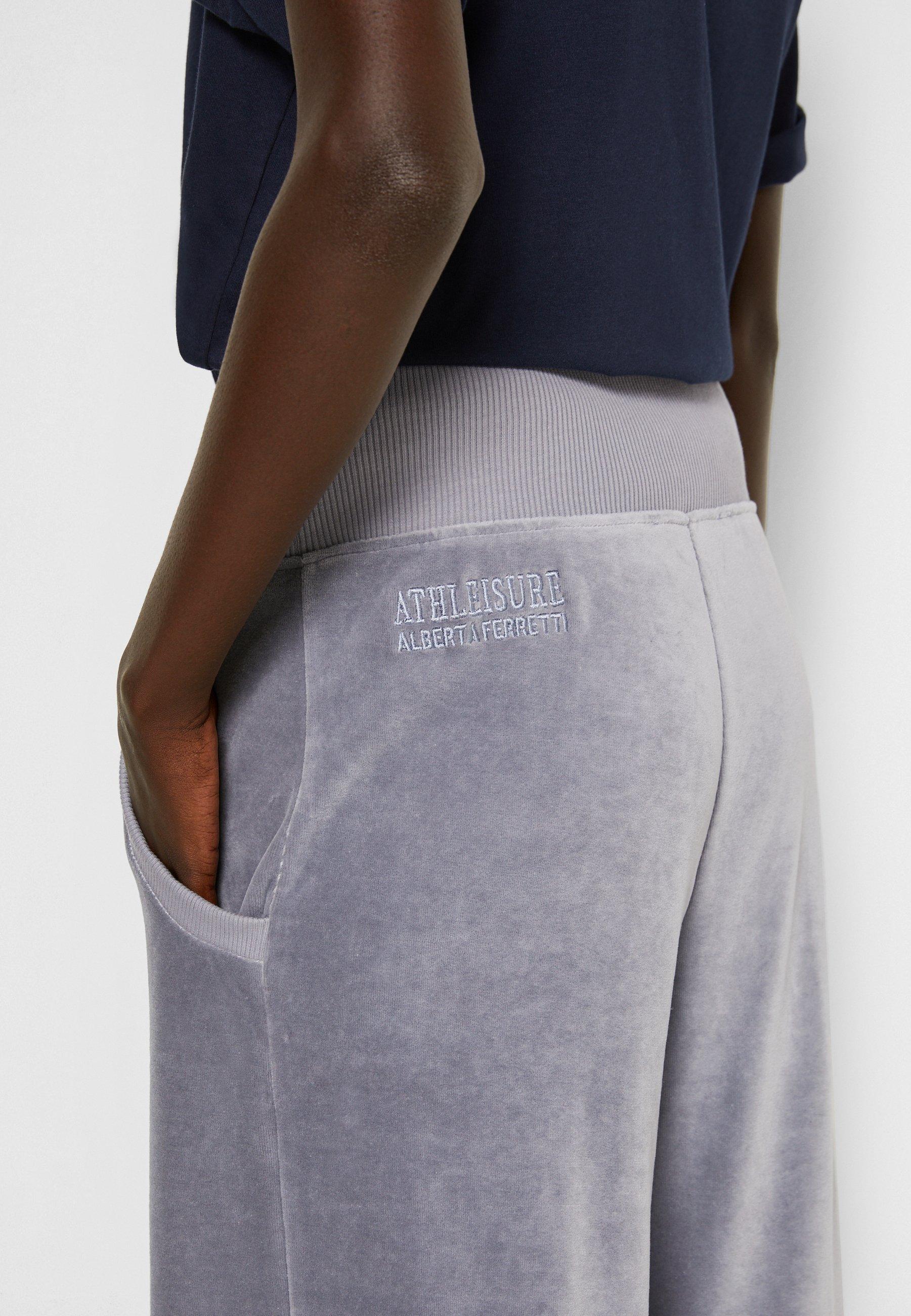 Women Tracksuit bottoms