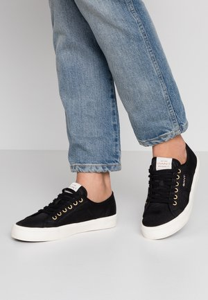 PINESTREET  - Sneakers - black