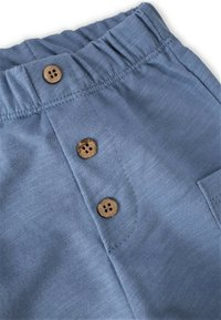 Cigit - Tracksuit bottoms - blue - 2