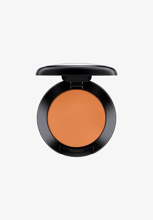 STUDIO FINISH SPF35 CONCEALER - Correttore - NC48 copper