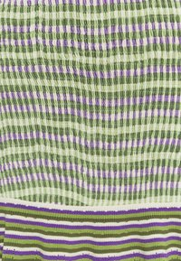 sandro - Jumper dress - vert - 2