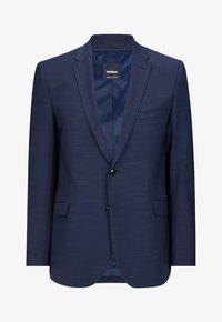 Strellson - ALLEN - Suit jacket - navy - 7