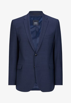 ALLEN - Suit jacket - navy