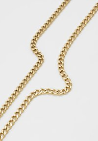 Vitaly - KABEL - Necklace - gold-coloured - 6