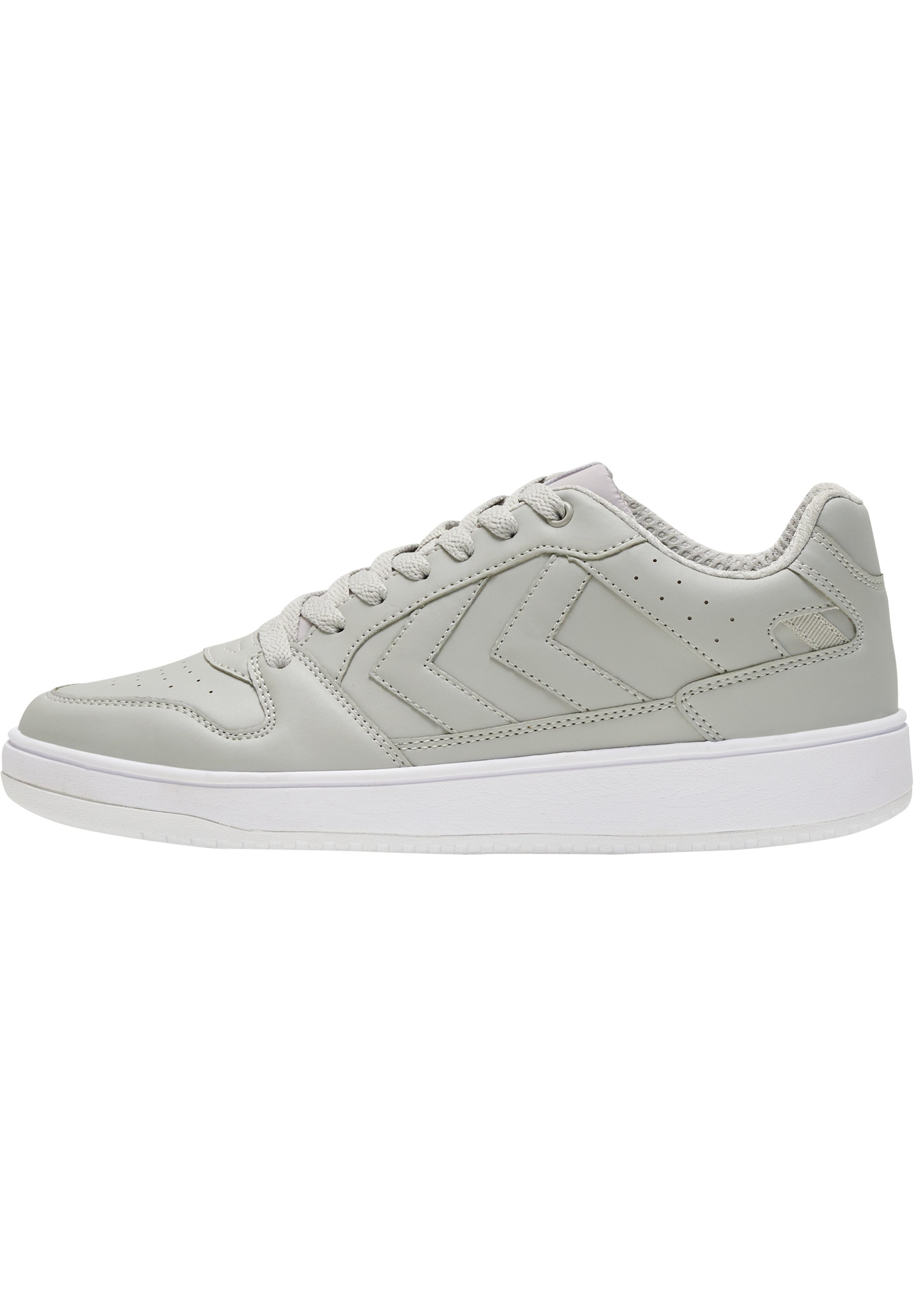 Homme ST. POWER PLAY - Baskets basses