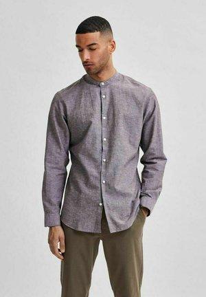 LANGÄRMELIG  - Koszula - grey