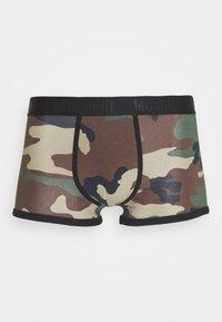 Moschino Underwear - Underbukse - khaki - 2