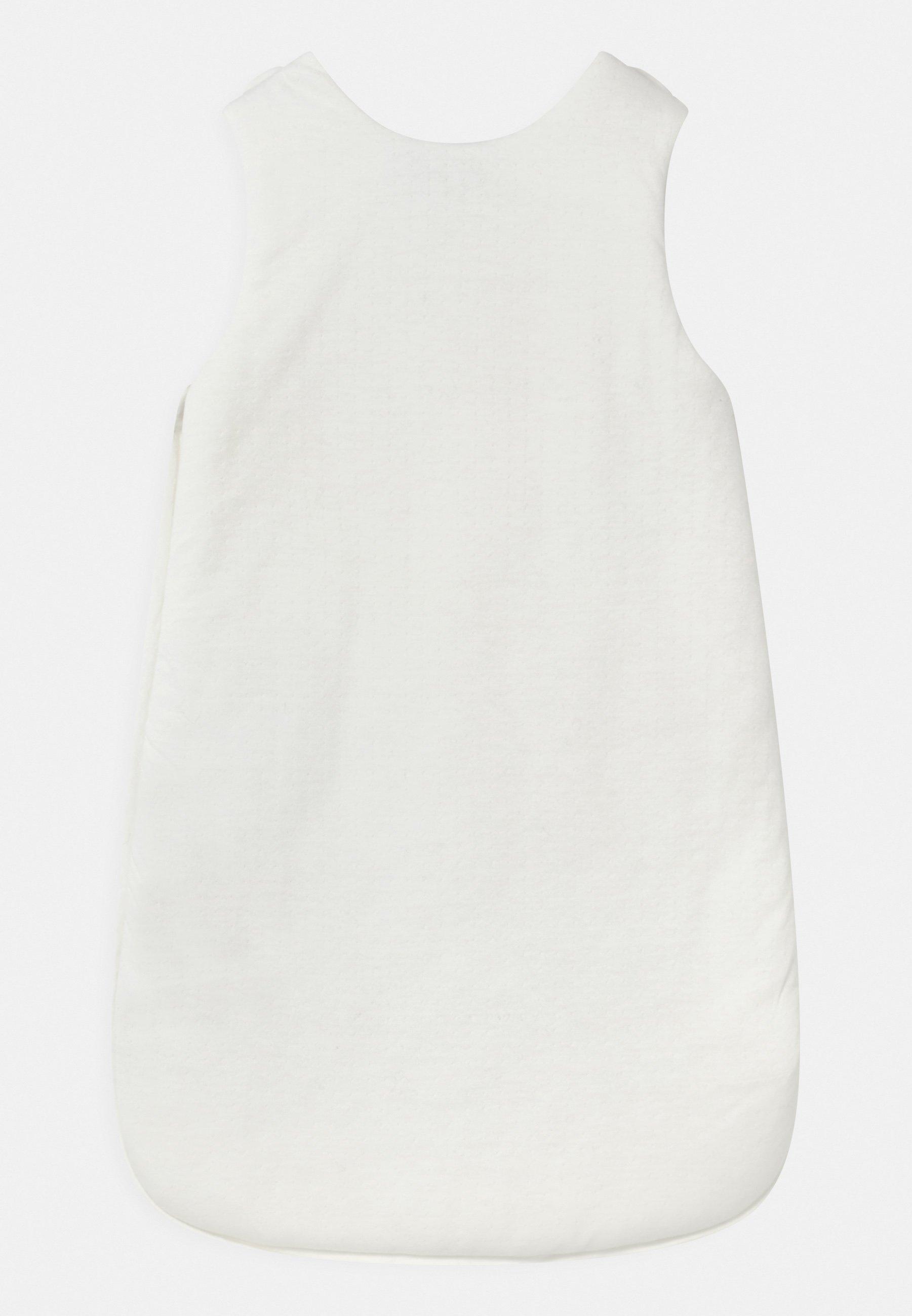 Kids TURBULETTE UNISEX - Baby's sleeping bag